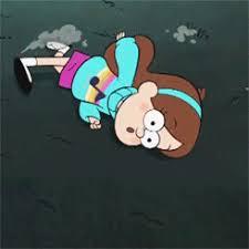 Challenge De Que Trata Challenge De Cuanto Sabes De Gravity Falls Amino Español