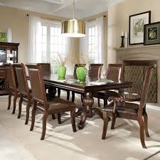 pedestal dining room table sets dining room ikea dining chairs with entrancing beautiful designs