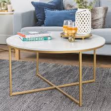 Coffee Tables Best Designs Charming Brown Table Cover Walmart Cool Coffee Tables Target