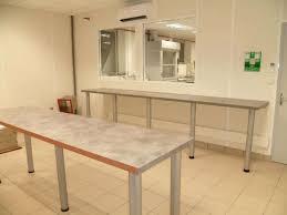 pied de plan de travail cuisine pied de plan de travail cuisine modern charming plan de travail sur
