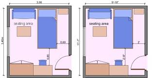 bedroom layout ideas unique bedroom layout ideas home designing