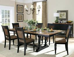 dining room sets chicago best ideas of dining room furniture chicago createfullcircle with