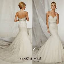 strapless wedding dress strapless mermaid wedding dress strapless mermaid wedding dresses