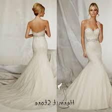 strapless wedding dresses strapless mermaid wedding dress strapless mermaid wedding dresses