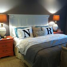 grey walls color accents dover grey walls from porter paints just yum pinterest walls