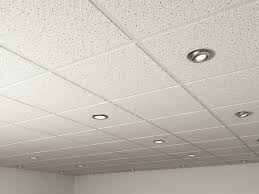ceiling tiles ceiling tiles materials and their fantastic characteristics