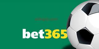 bet365 apk bet365 live match bet365 app sports football