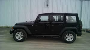2013 jeep wrangler mileage 2013 jeep wrangler unlimited sport rebuilt tn title 30k
