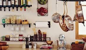 unique kitchen storage ideas laudable black and gold wall shelves tags black wall shelves