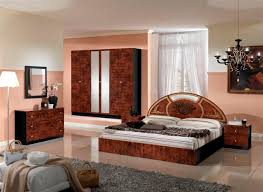 chambre a coucher complete chambres