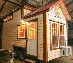 incredible tiny homes southern draw incredible tiny homes