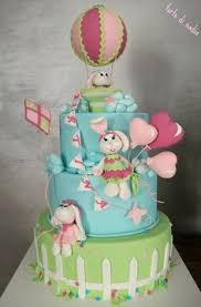 pin by vitilia bethencourth on cakes cupcakes cookie pinterest