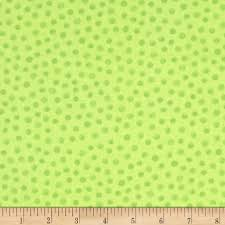 susybee gwyn the penguin dot green tyxgb76aj
