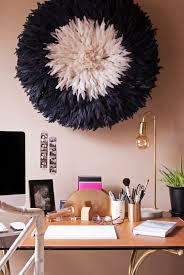 Home Inspiration by Amara Home Inspiration F R E N C H F O R P I N E A P P L E
