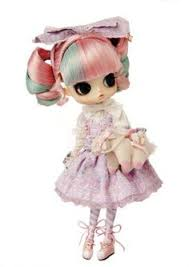 amazon pullip black friday pullip dolls dal angelic pretty joujou anime doll mib dolls