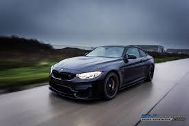 bmw m4 stanced pin by ji baker on cars pinterest bmw m4 bmw and cars