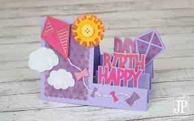 create birthday cards do something meaningful with handmade birthday cards