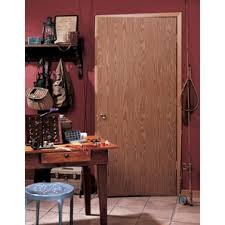 home hardware interior doors home hardware 30 x 80 alpine oak interior door