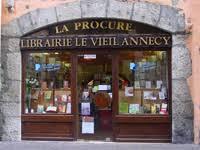 bureau de tabac annecy librairie la procure annecy place des libraires