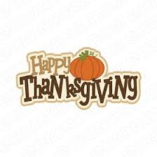 thanksgiving iron ons your one stop iron on transfer decal