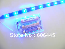 led lights with batteries blue battery powered tea find and 6 0 3m