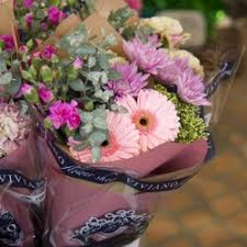 Flower Shop Troy Mi - viviano flower shop 20 photos u0026 29 reviews florists 50626