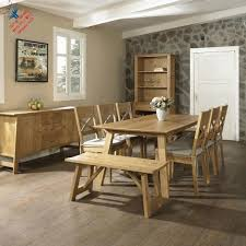Grey And White Kitchen Rugs How To Make A Rustic Kitchen Table X Leg Table Chairs For