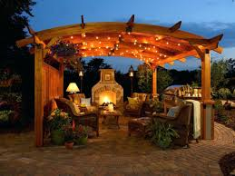 Gazebo Solar Chandelier Outdoor Solar Chandeliers For Gazebos Electric Gazebo Chandelier