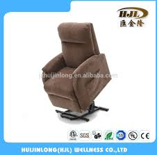 rocking lift chairs rocking lift chairs suppliers and