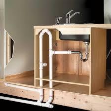 island kitchen sink mesmerizing plumbing vent pipe kitchen island kitchen island