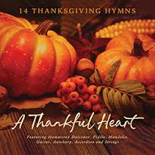 we gather together 14 thanksgiving hymns green hill productions