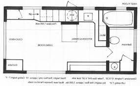Tiny Home Floor Plans Wegoracing Com 81 Breathtaking Micro Homes Floor P