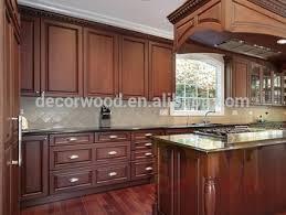 Antique Kitchen Furniture Mahogany Kitchen Cabinets Soapstone Countertops Light Oak Kitchen
