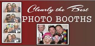 photo booths for photo booth rentals baltimore and dc clearly the best