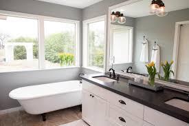 joanna gaines hgtv fixer upper bathroom vanity tsc