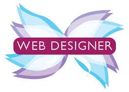 free web designer graphic world free logo designs