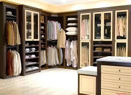 Bedroom With Wardrobes Design Bedroom Walk In Closets Master Bedroom Closets Bedroom Wardrobe