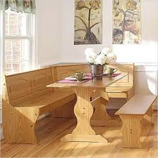 kitchen table with booth seating corner booth kitchen table residential kitchen booth seating with