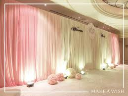 wedding backdrop hk wedding backdrop maw wedding backdrop and reception picks