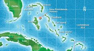 bahamas on a world map low cost spirit airlines vs jetblue for cheap bahamas air tickets