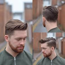 good haircuts for men 2017 haircuts tapered haircut and mens hair