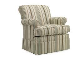 swivel chairs urbancabin