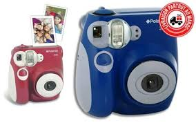 polaroid instant 300 appareil photo compact polaroid pic 300 罌 948dh seulement chez