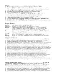Lpn Student Resume Resume Profile Free Resume Example And Writing Download