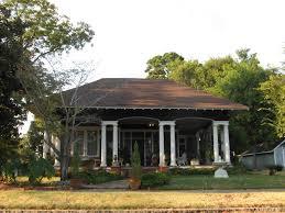 craftsman house plans with porches bungalow pop roof ideas joy studio design gallery front porch