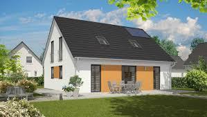 Immobilien Bad Neuenahr Hausbau Bad Neuenahr Ahrweiler U2013 Haus Bauen In Dresden S Besten
