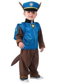 Kids Police Halloween Costume Police Halloween Favorites
