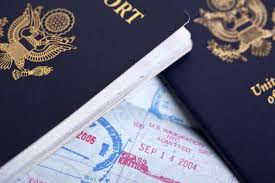 travel docs images United states passport services jpg