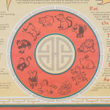 hd wallpapers printable chinese zodiac placemat zsa earecom press