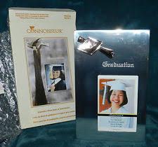 graduation frames with tassel holder graduation frame ebay